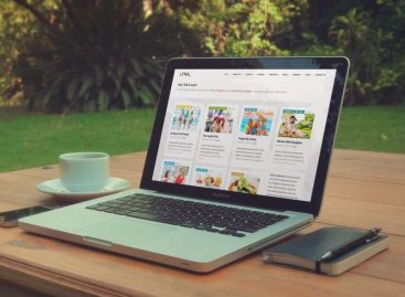 The significance of Internet in E-Commerce
