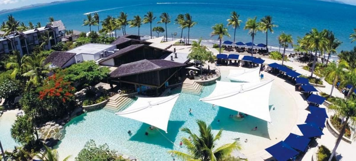 Help Guide To Identifying Probably The Most Relaxing Sri Lanka Holiday Package Available