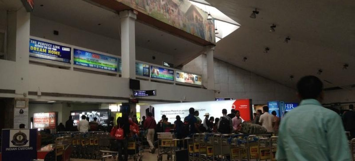 How Are Airport terminal Management Services Vital that you Stakeholders