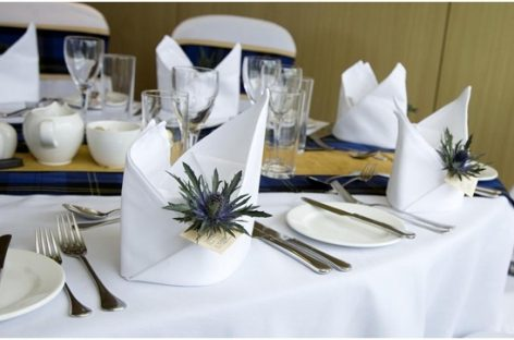 VIP Sports Hospitality That Delights