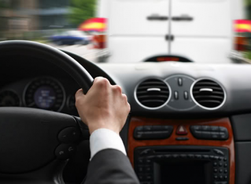 The Dos and Do Nots Of Car Insurance Claims