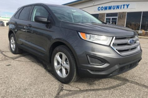 How To Find The Best Ford Dealerships Indianapolis Has To Offer