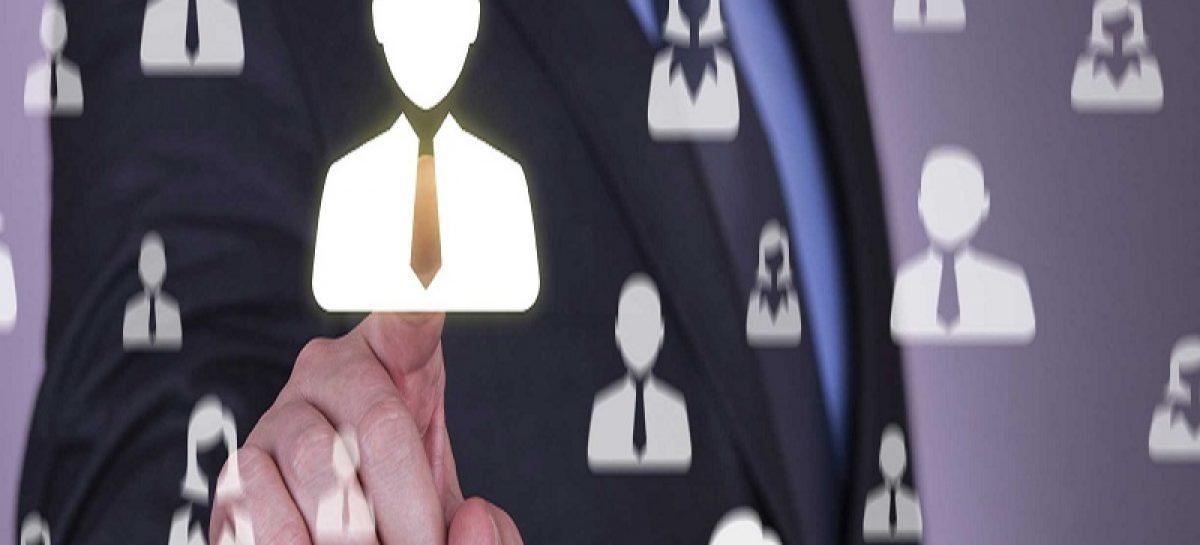 Strategic IT Workforce Management