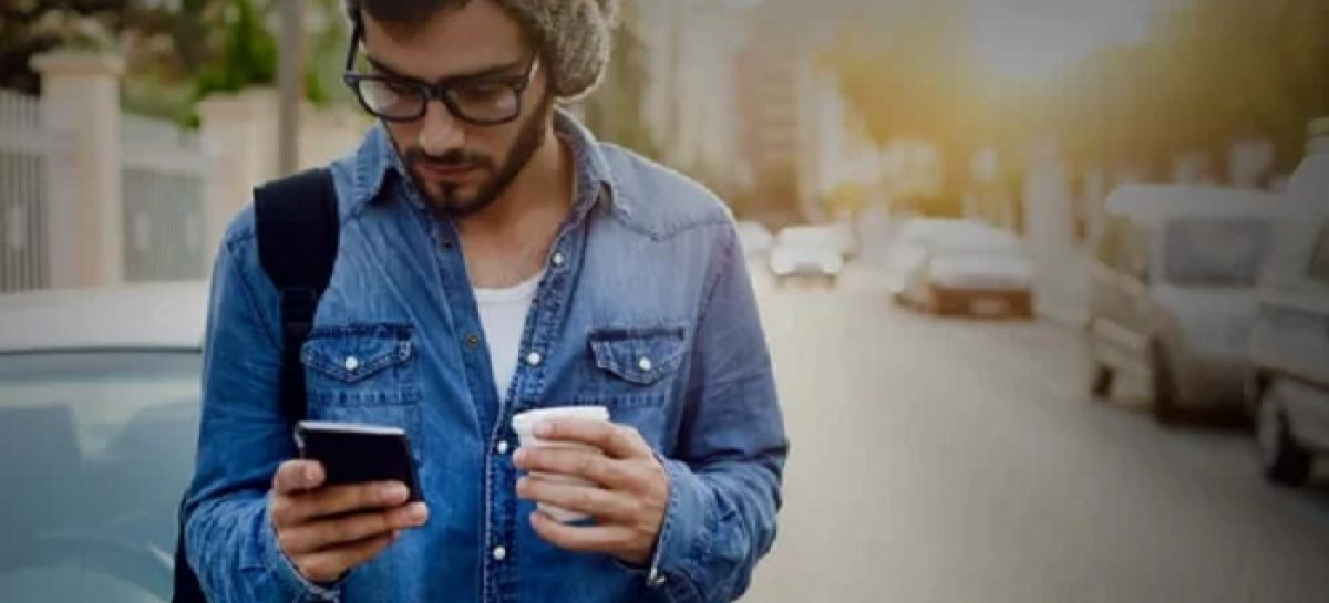 Smart Ideas For Chatting Online With Strangers