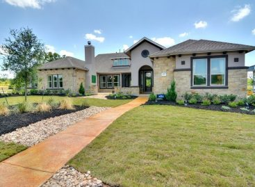 Fun Facts about the Past and Present in Parker Colorado Real Estate