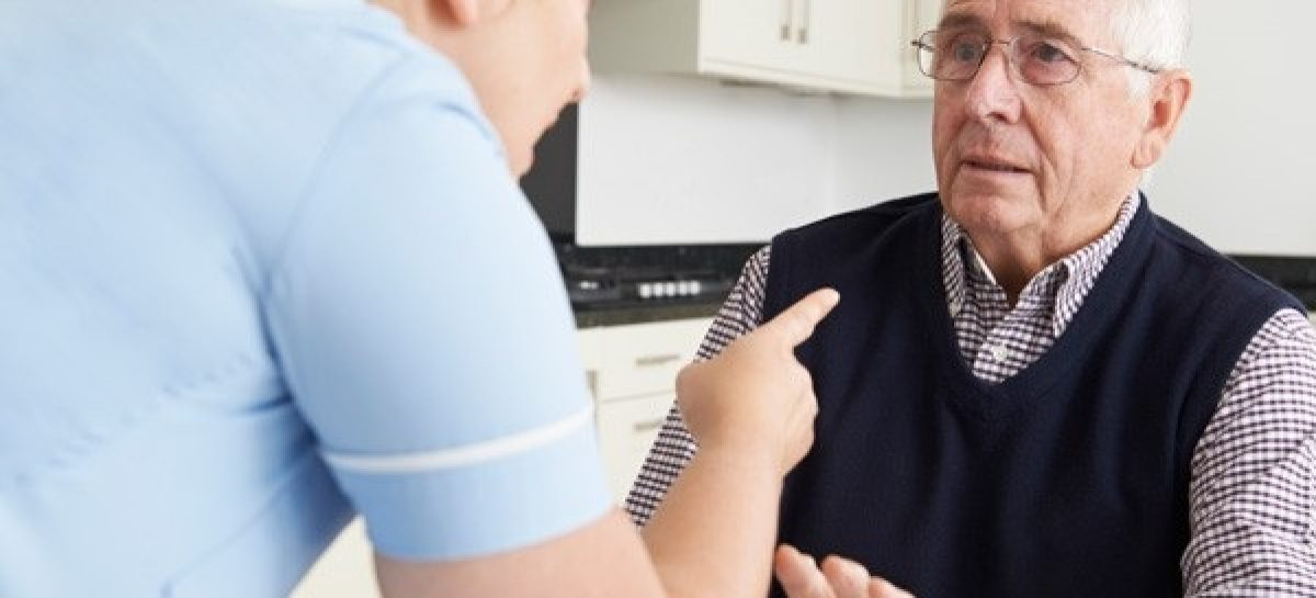 Choosing The Right Chicago Nursing Home Abuse Lawyer