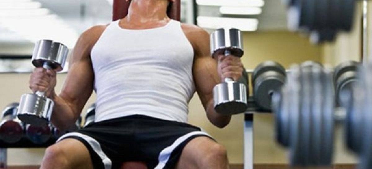 Judging the Workable and the Functional Qualities of Clenbuterol