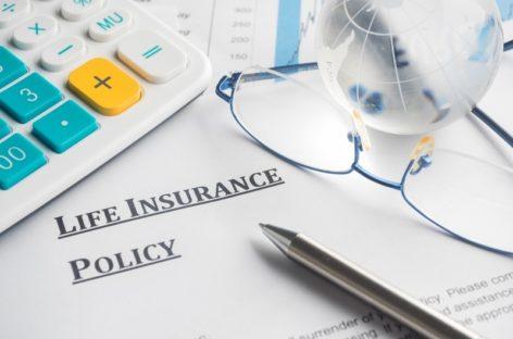 How to Buy Life Insurance for Elderly