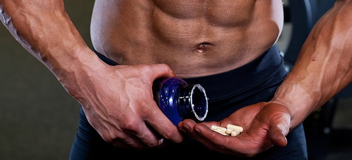 Read This If You Are Considering to Use Steroids