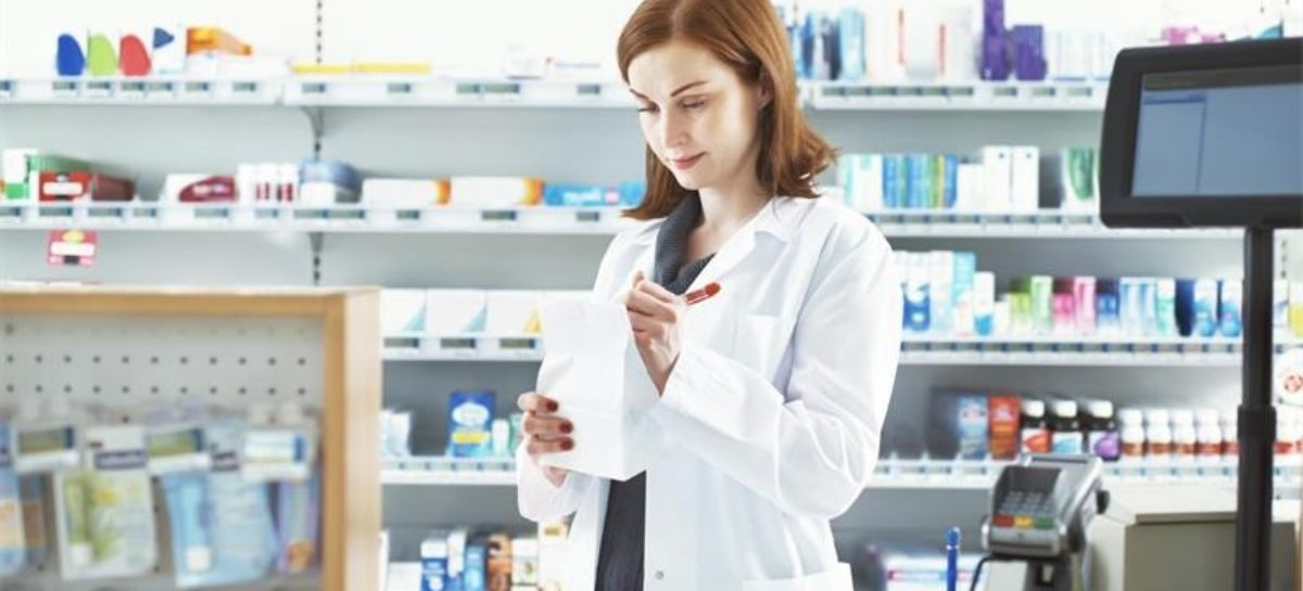 Know about the prices from these pharmacies!!!