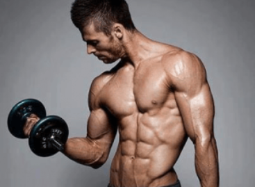 Guide to follow the right Trenbolone Enanthate cycle
