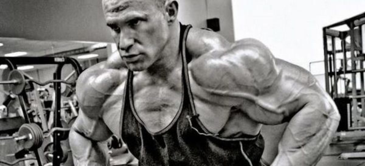 Can you buy steroids out of Australia?
