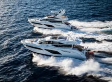 See how you can purchase the boat of your dreams