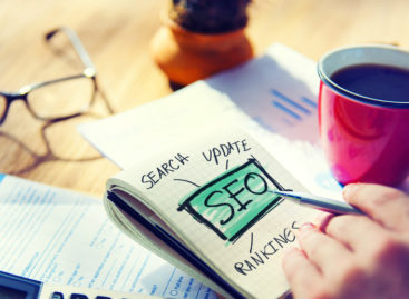 Amazing guide to choose the best seo experts