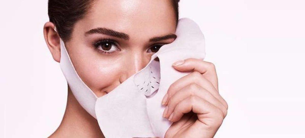 Understanding Beauty Careers