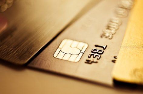 Benefits of balance transfer to 0{f35b16eb0048c74681985a1969674bbcc954290adb4d0e54cc91fa746b5957d4} apr credit cards