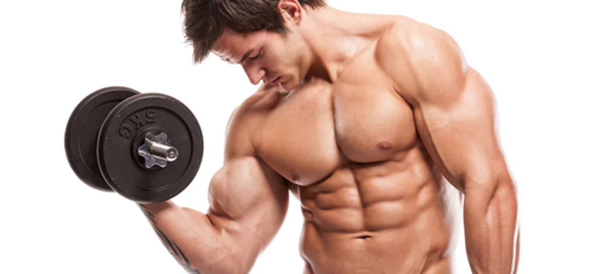 Some Of The Most Effective Growth Hormone Supplement Brands