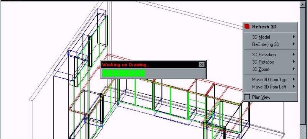 3- Dimensional Landscape Design Software