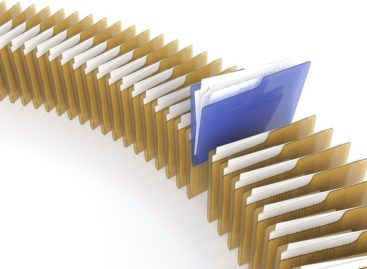 How To Retain Your Organizational Documents Safe For Years