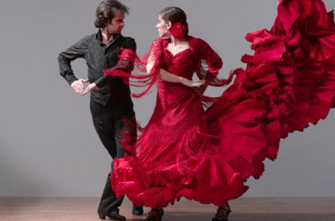 Flamenco schools in Spain
