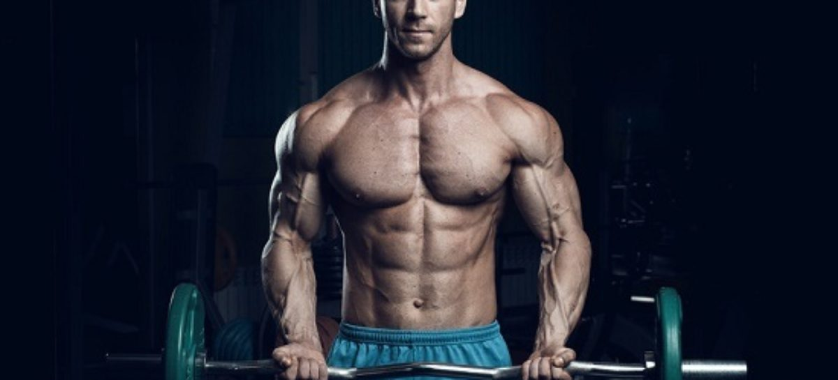 Steroids that have the best bodybuilding effects containing testosterone
