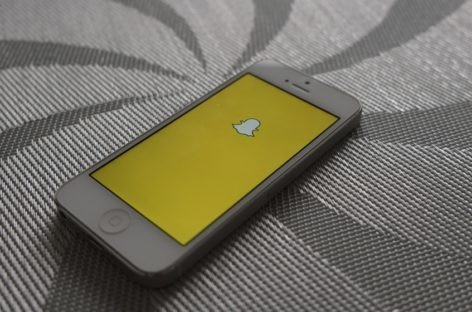 Tips to use snap chat for your next conference