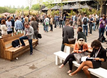 Tips To Make Your First Startup Venture In Netherlands Successful
