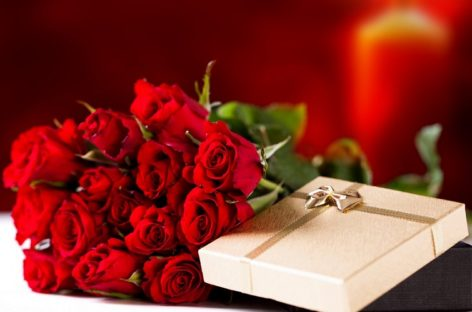 Surprise Your Loved Ones with Beautiful Flowers in Bangalore