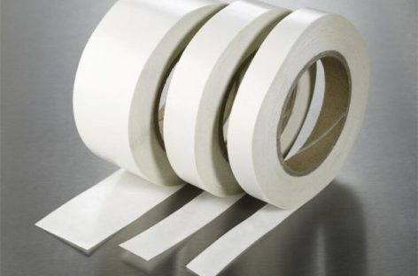 Packaging Tapes: How to Choose the Best Tape for Your Needs