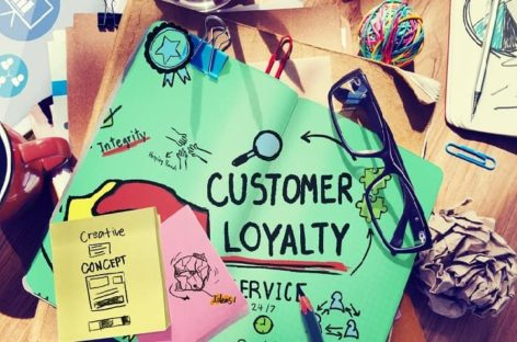 The features and potential of loyalty programs in current business strategies