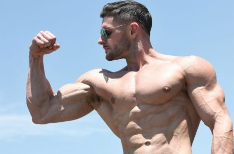 Whether Clenbuterol Is Dangerous Steroid or Safe Diet Pill?