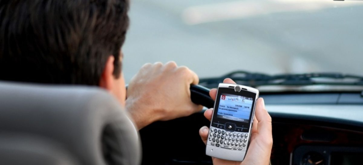 Technology's Role in Keeping Your Teen Driver Safe
