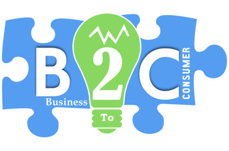 4 Excellent B2C Marketing StrategiesThat Will Make Brand Building Easy And Achievable