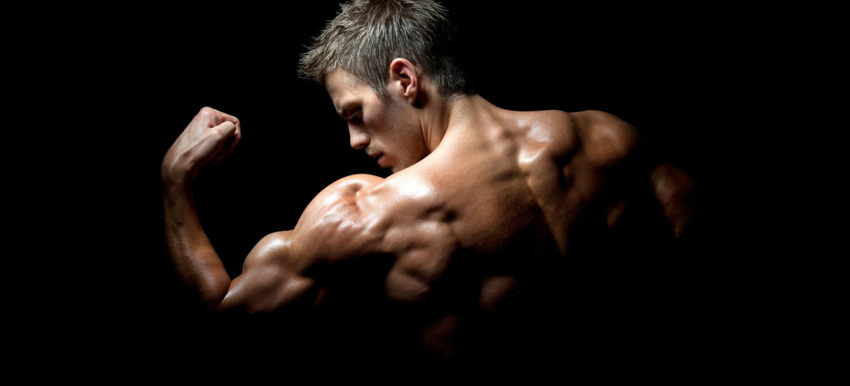 Know Where to Buy Human Growth Hormone Legally in Canada