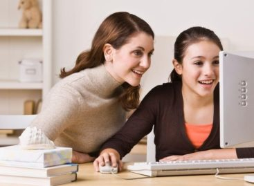 Giving Your Child The Rightful Education He Deserves In A Hassle-Free Manner