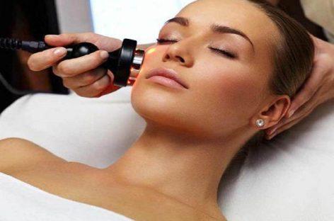 Laser Skin Tightening – Perfect Alternative to Surgical Procedure
