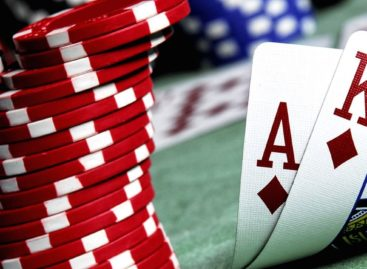 Important Do's And Don'ts Of Online Casino Games